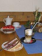 Kaffee+Kuchen