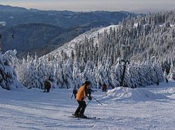 Skifahren-im-Schwarzwald