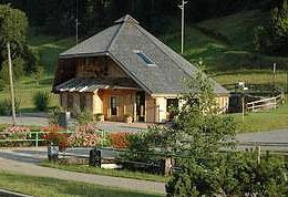 Waldkulturh